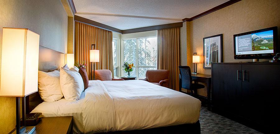 canada_big-3-ski-area_banff_rimrock_hotel_standard-room.jpg